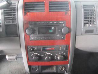 2004 Dodge Durango SLT Gardena, California 6
