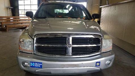 2004 Dodge Durango SLT | JOPPA, MD | Auto Auction of Baltimore  in JOPPA, MD