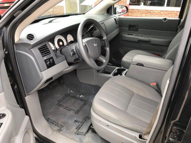 2004 Dodge Durango ST in Medina, OHIO 44256