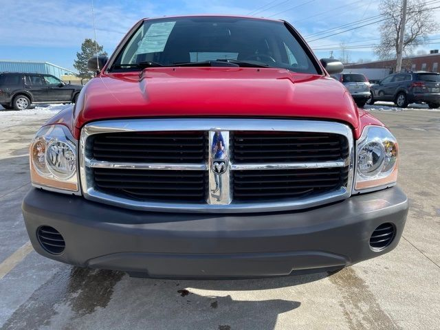2004 Dodge Durango ST in Medina, OHIO 44256