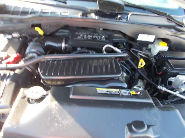 2004 Dodge Durango SLT Shelbyville, TN 17