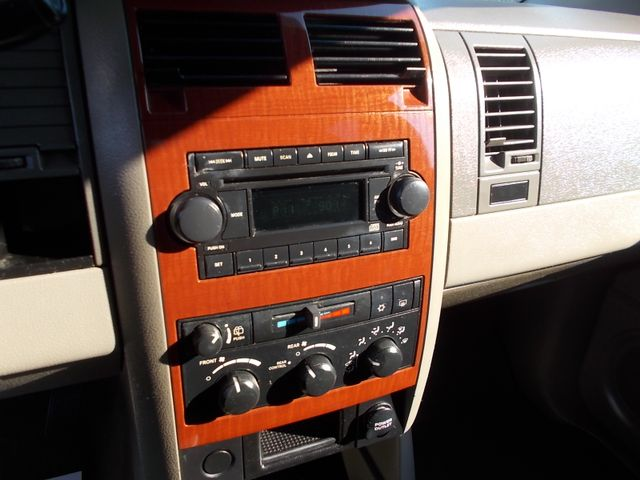 2004 Dodge Durango SLT Shelbyville, TN 26
