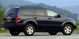 2004 Dodge Durango SLT in Tomball, TX 77375