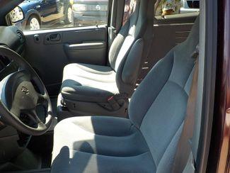 2004 Dodge Grand Caravan SE Fayetteville , Arkansas 11