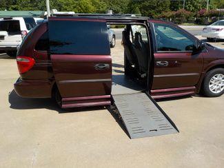 2004 Dodge Grand Caravan SE Fayetteville , Arkansas 14