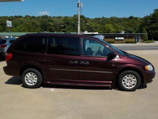 2004 Dodge Grand Caravan SE Fayetteville , Arkansas 3