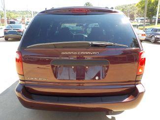2004 Dodge Grand Caravan SE Fayetteville , Arkansas 5