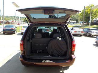 2004 Dodge Grand Caravan SE Fayetteville , Arkansas 8