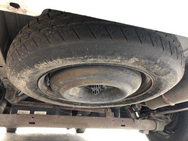 2004 Dodge Grand Caravan SE in San Antonio, TX 78212
