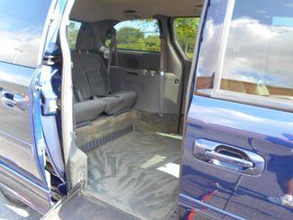 2004 Dodge Grand Caravan Sxt Wheelchair Van Handicap Ramp Van Pinellas Park, Florida 10