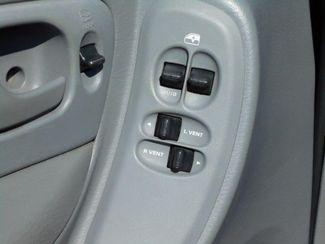 2004 Dodge Grand Caravan Sxt Wheelchair Van Handicap Ramp Van Pinellas Park, Florida 12