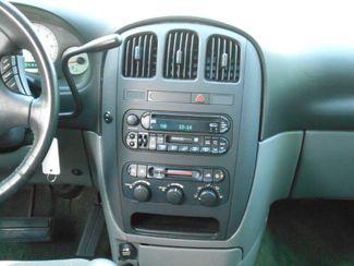 2004 Dodge Grand Caravan Sxt Wheelchair Van Handicap Ramp Van Pinellas Park, Florida 13
