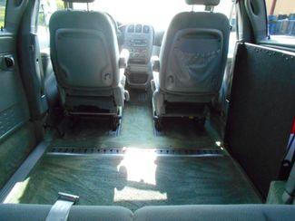 2004 Dodge Grand Caravan Sxt Wheelchair Van Handicap Ramp Van Pinellas Park, Florida 7