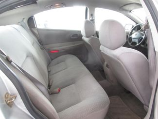 2004 Dodge Intrepid SE Gardena, California 12