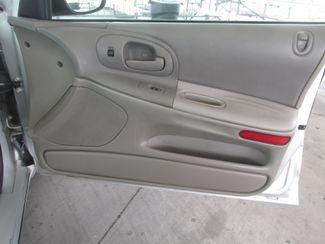 2004 Dodge Intrepid SE Gardena, California 13