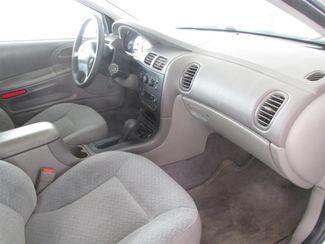 2004 Dodge Intrepid SE Gardena, California 8
