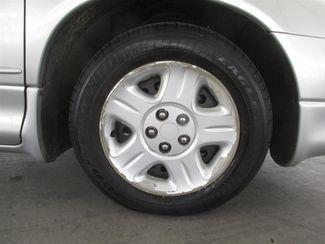 2004 Dodge Intrepid SE Gardena, California 14