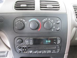 2004 Dodge Intrepid SE Gardena, California 6