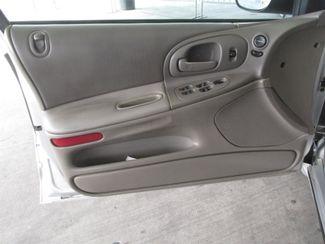 2004 Dodge Intrepid SE Gardena, California 9