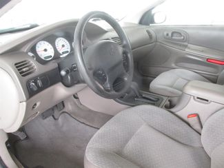 2004 Dodge Intrepid SE Gardena, California 4