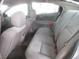 2004 Dodge Intrepid SE Gardena, California 10
