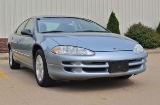 2004 Dodge Intrepid SE in Jackson, MO 63755