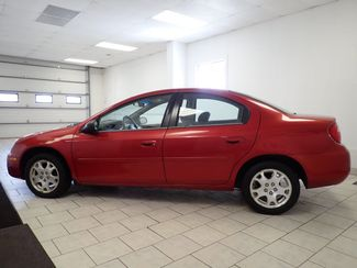 2004 Dodge Neon SXT Lincoln, Nebraska 1