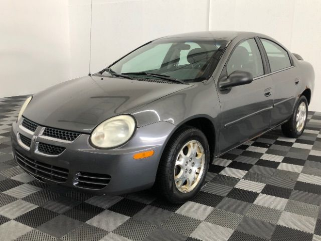 2004 Dodge Neon SXT in Lindon, UT 84042