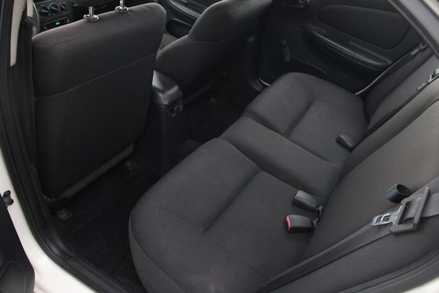 2004 Dodge Neon SE Santa Clarita, CA 15