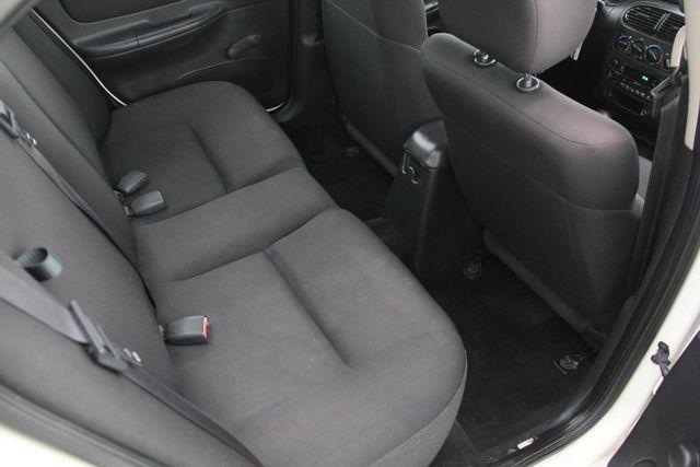 2004 Dodge Neon SE Santa Clarita, CA 16
