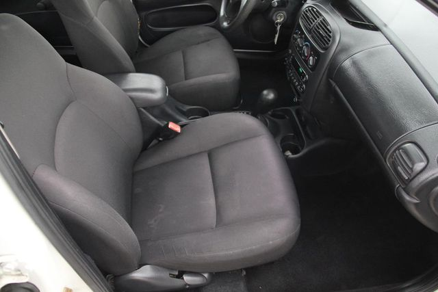 2004 Dodge Neon SE Santa Clarita, CA 14
