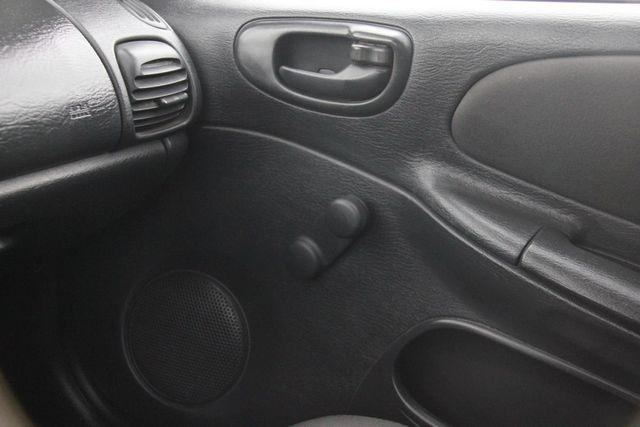 2004 Dodge Neon SE Santa Clarita, CA 20