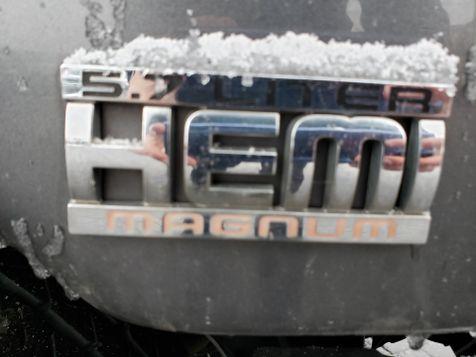 2004 Dodge Ram 1500 SLT   Champaign, Illinois   The Auto Mall of Champaign in Champaign, Illinois