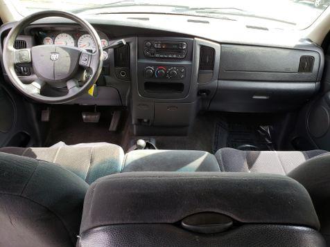 2004 Dodge Ram 1500 SLT | Champaign, Illinois | The Auto Mall of Champaign in Champaign, Illinois