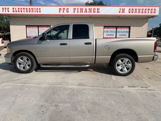 2004 Dodge Ram 1500 SLT in Devine, Texas 78016