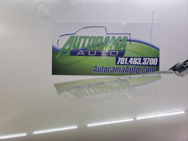 2004 Dodge Ram 1500 SLT 4x4 in Dickinson, ND 58601