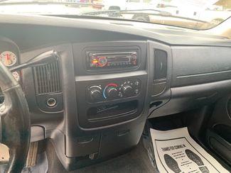 2004 Dodge Ram 1500 Laramie  city GA  Global Motorsports  in Gainesville, GA