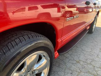 2004 Dodge Ram 1500 SLT  city GA  Global Motorsports  in Gainesville, GA