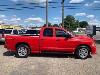 2004 Dodge Ram 1500 SLT  city GA  Global Motorsports  in Gainesville, GA
