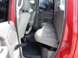 2004 Dodge Ram 1500 ST  city TX  Texas Star Motors  in Houston, TX
