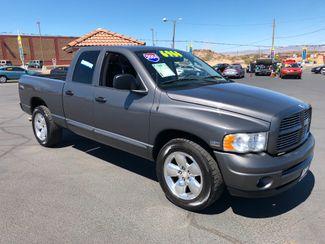 2004 Dodge Ram 1500 SLT in Kingman Arizona, 86401