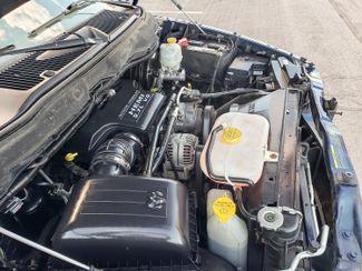 2004 Dodge Ram 1500 SLT Maple Grove, Minnesota 11