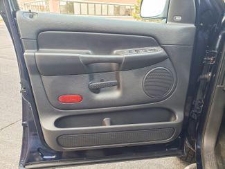 2004 Dodge Ram 1500 SLT Maple Grove, Minnesota 14