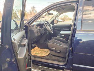2004 Dodge Ram 1500 SLT Maple Grove, Minnesota 12