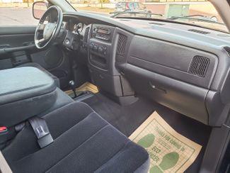 2004 Dodge Ram 1500 SLT Maple Grove, Minnesota 19