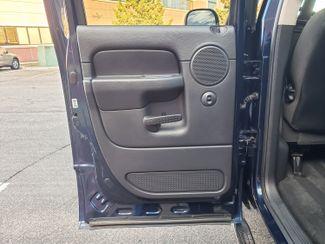 2004 Dodge Ram 1500 SLT Maple Grove, Minnesota 24