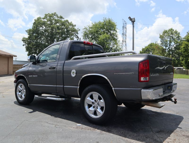 2004 Dodge Ram 1500 ST  in Maryville, TN