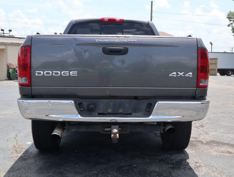 2004 Dodge Ram 1500 ST  in Maryville, TN