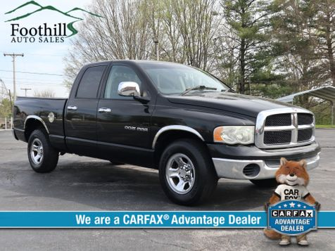 2004 Dodge Ram 1500 SLT in Maryville, TN