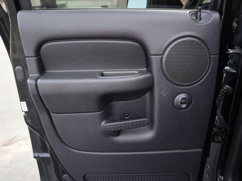 2004 Dodge Ram 1500 SLT  in Maryville, TN
